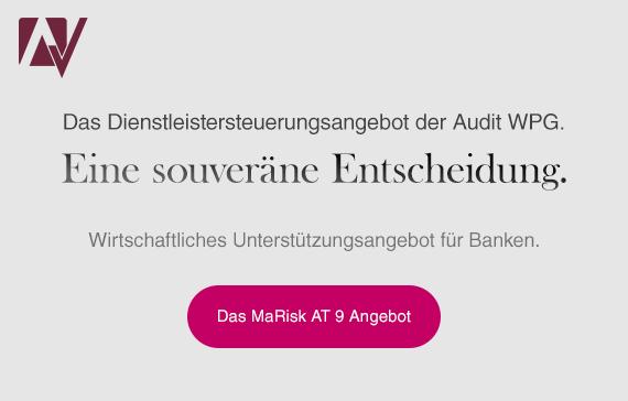 Audit Wpg Wirtschaftsprüfer Karlsruhe Stuttgart Compliance